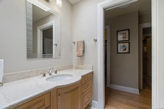 Photo 26: PH1 2277 Oak Bay Ave in : OB South Oak Bay Condo for sale (Oak Bay)  : MLS®# 873068