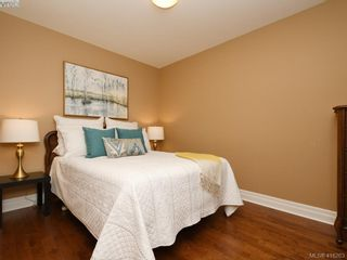 Photo 19: 3878 South Valley Dr in VICTORIA: SW Strawberry Vale House for sale (Saanich West)  : MLS®# 825761