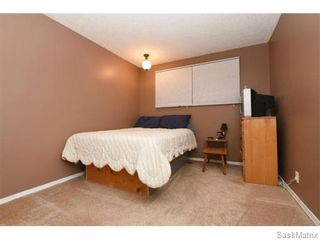 Photo 22: 1026 DOROTHY Street in Regina: Normanview West Single Family Dwelling for sale (Regina Area 02)  : MLS®# 544219