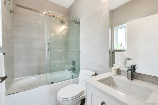 Photo 16: 1326 E 36TH AVENUE in Vancouver: Knight House for sale (Vancouver East)  : MLS®# R2538427