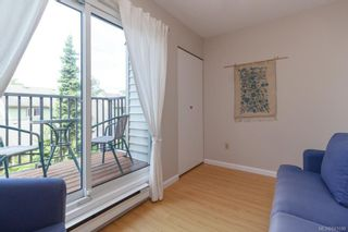 Photo 16: 1 50 Montreal St in Victoria: Vi James Bay Row/Townhouse for sale : MLS®# 841698