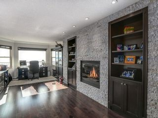 Photo 3: 15328 COLUMBIA Ave in South Surrey White Rock: White Rock Home for sale ()  : MLS®# F1433512