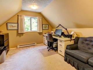 Photo 27: 9544 Glenelg Ave in North Saanich: NS Ardmore House for sale : MLS®# 841259