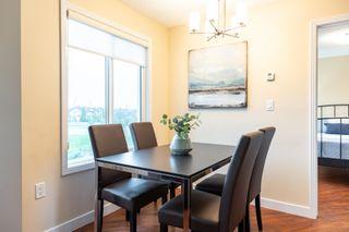 Photo 28: 310 7021 SOUTH TERWILLEGAR Drive in Edmonton: Zone 14 Condo for sale : MLS®# E4255853