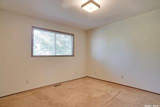 Photo 19: 179 Neatby Place in Saskatoon: Parkridge SA Residential for sale : MLS®# SK862703
