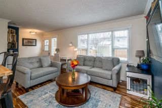Photo 5: 175 MCEACHERN Place in Prince George: Highglen Condo for sale (PG City West (Zone 71))  : MLS®# R2544024