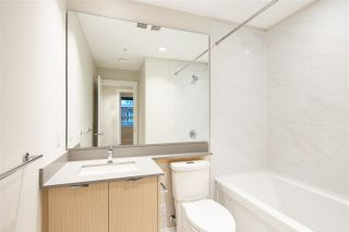"""Photo 23: 226 9233 ODLIN Road in Richmond: West Cambie Condo for sale in """"BERKELEY HOUSE"""" : MLS®# R2525770"""