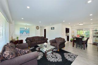 Photo 6: 11186 LARSON Road in Delta: Nordel House for sale (N. Delta)  : MLS®# R2475884