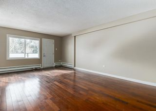 Photo 5: 15 3208 19 Street NW in Calgary: Collingwood Apartment for sale : MLS®# A1072445