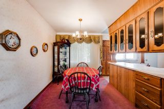 Photo 8: 73 Galway Crescent SW in Calgary: Glamorgan Detached for sale : MLS®# A1116247