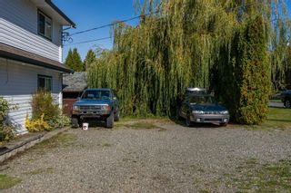 Photo 53: 52 JONES Rd in : CR Campbell River Central House for sale (Campbell River)  : MLS®# 888096