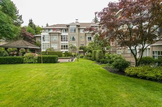 """Photo 23: 309 630 ROCHE POINT Drive in North Vancouver: Roche Point Condo for sale in """"THE LEGEND AT RAVEN WOODS"""" : MLS®# R2089923"""