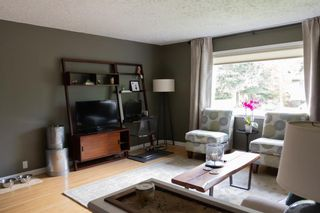 Photo 6: 32A Wellington Place SW in Calgary: Wildwood Semi Detached for sale : MLS®# A1117733