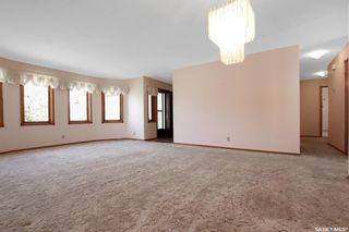 Photo 2: 3511 Apple Grove in Regina: Woodland Grove Residential for sale : MLS®# SK855453