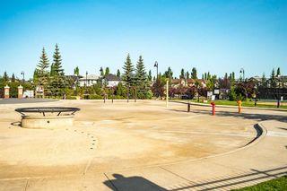 Photo 33: 316 6703 New Brighton Avenue SE in Calgary: New Brighton Apartment for sale : MLS®# A1063426