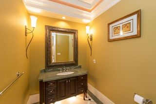Photo 12: 1121 W 39TH Avenue in Vancouver: Shaughnessy House for sale (Vancouver West)  : MLS®# R2593270