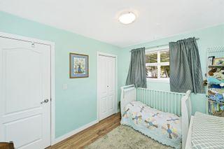 Photo 16: 75 Sahtlam Ave in : Du Lake Cowichan House for sale (Duncan)  : MLS®# 882200