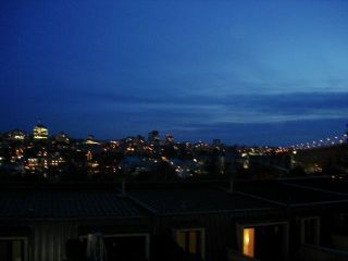 """Photo 19: 502 1495 RICHARDS Street in Vancouver: Yaletown Condo for sale in """"Yaletown"""" (Vancouver West)  : MLS®# R2264375"""