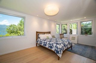 Photo 23: 4761 COVE CLIFF Road in North Vancouver: Deep Cove House for sale : MLS®# R2584164