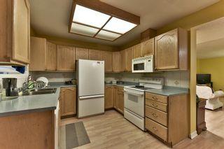 Photo 4: 6936 134 STREET in Surrey: West Newton 1/2 Duplex for sale : MLS®# R2151866