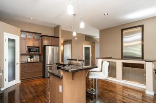 Photo 7: 31 Brittany Drive in Winnipeg: Charleswood Residential for sale (1G)  : MLS®# 202123181