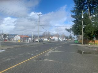 Photo 2: 1255 McPhee Ave in : CV Courtenay City Industrial for sale (Comox Valley)  : MLS®# 872066