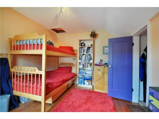 Photo 6: 4377 W 9TH Avenue in Vancouver: Point Grey House for sale (Vancouver West)  : MLS®# V867852