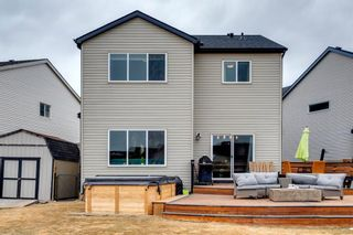 Photo 41: 92 COPPERPOND Mews SE in Calgary: Copperfield Detached for sale : MLS®# A1084015