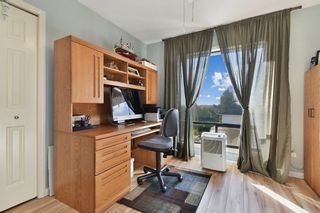 Photo 28: 35006 MARSHALL Road in Abbotsford: Abbotsford East House for sale : MLS®# R2625801