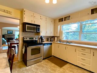Photo 14: 28 Alfred Street in Pictou: 107-Trenton,Westville,Pictou Residential for sale (Northern Region)  : MLS®# 202122609