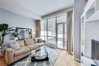 Photo 13: G09 350 W Wellington Street in Toronto: Waterfront Communities C1 Condo for sale (Toronto C01)  : MLS®# C5101196