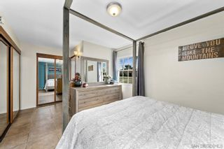 Photo 25: LA MESA House for sale : 4 bedrooms : 9120 Jonell Ct