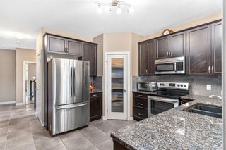 Photo 7: 121 Everhollow Rise SW in Calgary: Evergreen Detached for sale : MLS®# A1146816
