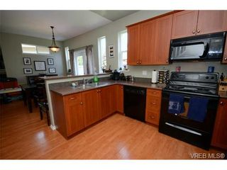 Photo 7: 998 Wild Pond Lane in VICTORIA: La Happy Valley House for sale (Langford)  : MLS®# 733057
