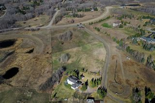 Photo 47: 30092 Bunny Hollow Drive in Rural Rocky View County: Rural Rocky View MD Detached for sale : MLS®# A1104471