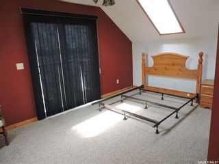 Photo 18: 42 Feeley Drive in Crystal Lake: Residential for sale : MLS®# SK821357