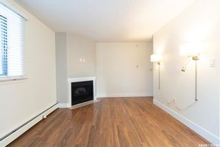 Photo 8: 2 274 Pinehouse Drive in Saskatoon: Lawson Heights Residential for sale : MLS®# SK838571