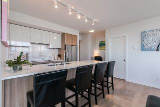 """Photo 7: 902 6461 TELFORD Avenue in Burnaby: Metrotown Condo for sale in """"METROPLACE"""" (Burnaby South)  : MLS®# R2064100"""