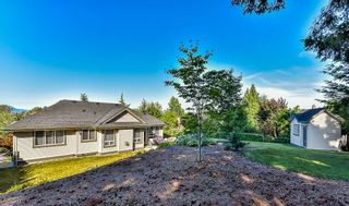 """Photo 19: 32998 CAITHNESS Place in Abbotsford: Central Abbotsford House for sale in """"ARGYLL GROVE"""" : MLS®# R2187464"""