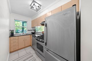 """Photo 9: 204 1617 GRANT Street in Vancouver: Grandview Woodland Condo for sale in """"Evergreen Place"""" (Vancouver East)  : MLS®# R2604892"""