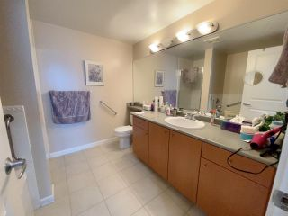Photo 5: 2404 4398 BUCHANAN STREET in Burnaby: Brentwood Park Condo for sale (Burnaby North)  : MLS®# R2525448