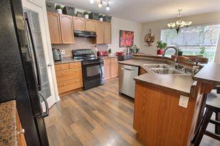 Photo 5: 37 LAMPLIGHT Cove: Spruce Grove House for sale : MLS®# E4266184