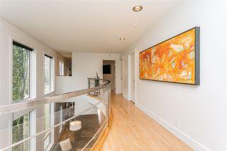 Photo 9: 9447 100A Street in Edmonton: Zone 12 House for sale : MLS®# E4218514