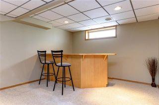 Photo 16: 167 Fulton Street in Winnipeg: River Park South Residential for sale (2F)  : MLS®# 1907061