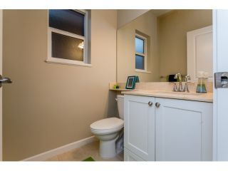 Photo 11: 10153 241 STREET in Maple Ridge: Albion House for sale : MLS®# R2029214
