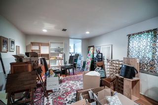 Photo 23: 2836 W 8TH Avenue in Vancouver: Kitsilano House for sale (Vancouver West)  : MLS®# R2594412