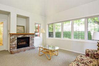 Photo 12: 12141 SULLIVAN Street in Surrey: Crescent Bch Ocean Pk. House for sale (South Surrey White Rock)  : MLS®# R2375674