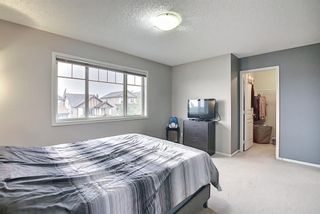 Photo 15: 2350 Sagewood Crescent SW: Airdrie Detached for sale : MLS®# A1117876