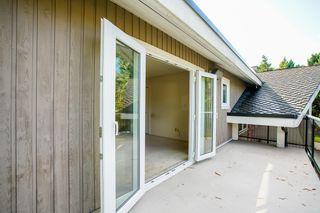 """Photo 24: 7464 KILREA Crescent in Burnaby: Montecito House for sale in """"MONTECITO"""" (Burnaby North)  : MLS®# R2625206"""