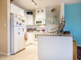 Photo 13: 714 4078 KNIGHT STREET in Vancouver: Knight Condo for sale (Vancouver East)  : MLS®# R2018965